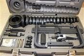 OTC Hub Grappler Kit - Model # 6575